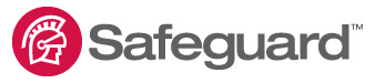 Safe Guard Logo